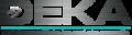 Deka Proje Logo